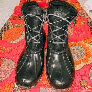 Women's Syren Gulf Duck Boot!!! 🥾💕